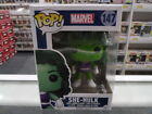 Ultimate Funko Pop She-Hulk Figures Checklist and Gallery 4