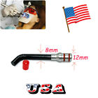 Usa Dental Led Curing Light Lamp 10w Wireless Cordless Cure 2000mw Tip Google
