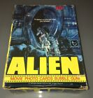 1979 Alien Movie Trading Card Wax Box 36 Unopened Packs