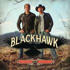 BLACKHAWK-BROTHERS OF THE SOUTHLAND CD NEW