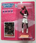 1997 STARTING LINEUP - SLU - NBA - KENNY ANDERSON (TOPPS) PORTLAND TRAILBLAZERS