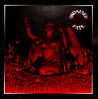 Ordained Fate - Demo Anthology CD 2014 Stormspell Records ** NEW **