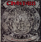 Chastain-Surrender To No One - Uncut CD NEW