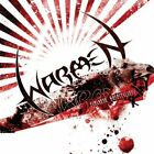 WARMEN-JAPANESE HOSPITALITY CD NEW