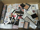 Mary Kay Lot of 100 assorted samples old and new linesBig variety of makeup