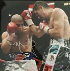 4016400327214040 1 Miguel Cotto