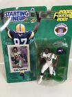 2000 2001 Hasbro Starting Lineup Football Figure 4