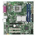 Intel BLKDG41KR G41 Socket LGA775 4Gb DDR3 1066MHz 24 Pin Micro ATX Motherboard