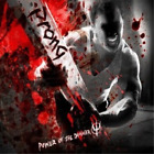 Prong-Power of the Damager CD NEW
