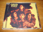 Greta Van Fleet Black Smoke Rising CD Jewel Case