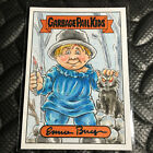 2018 Topps Garbage Pail Kids Oh, The Horror-ible Trading Cards 14
