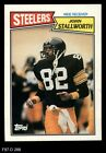 1987 Topps Football Cards 8