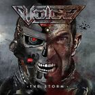 Voice-The Storm CD NEW