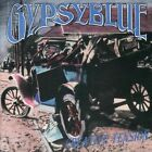 GYPSY BLUE - Creative Tension - CD - RARE