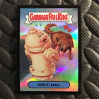 2013 Topps Garbage Pail Kids Chrome Original Series 1 Trading Cards 15