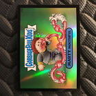 2013 Topps Garbage Pail Kids Chrome Original Series 1 Trading Cards 18