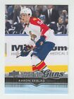 Aaron Ekblad Rookie Cards Checklist and Guide 34