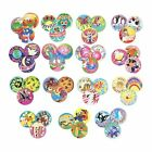 Trend Stinky Stickers Super Saver Variety Pack 480 Assorted Paper Multicol