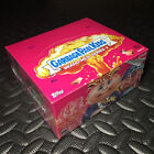 GARBAGE PAIL KIDS BNS2 NEW SEALED HOBBY BOX 2013 BRAND-NEW SERIES 2 CASE-FRESH!