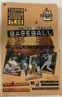 1994 Topps Stadium Club Series 2 Baseball Hobby Box Factory Sealed 24 Pack