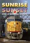 Sunrise to Sunset 2 A Day at Rochelle Illinois Pentrex DVD