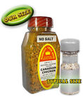 CANADIAN CHICKEN SEASONING NO SALT FRESH PURE SPICES