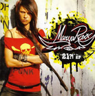 Marya Roxx-21?! the EP CD NEW
