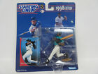 1998 Edition Starting Lineup Figure  Gary Sheffield  Collectible