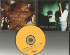 Velocity Girl Members STARRY EYES 1997 Self Titled EP 4 UNRELEASED CD OUT PRINT