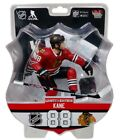 2015-16 Imports Dragon NHL Figures - Wave 3 & 4 Out Now 5