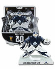 2015-16 Imports Dragon NHL Figures - Wave 3 & 4 Out Now 9
