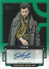 2018 Topps Star Wars Galactic Files Trading Cards 14