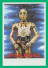 2017 Topps Star Wars 1978 Sugar Free Wrappers Trading Cards 6