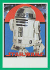 2017 Topps Star Wars 1978 Sugar Free Wrappers Trading Cards 10