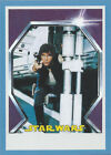 2017 Topps Star Wars 1978 Sugar Free Wrappers Trading Cards 12