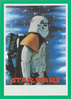 2017 Topps Star Wars 1978 Sugar Free Wrappers Trading Cards 14