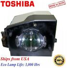 Toshiba TB25 LMP TV Lamp Housing DLP 23311083 52HM84 52HM94 52HMX84 62HM94 OEM