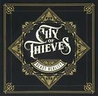 CITY OF THIEVES-BEAST REALITY-JA From japan