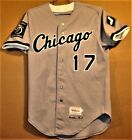 Ultimate Chicago White Sox Collector and Super Fan Gift Guide 51