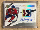 2018-19 Ultimate Collection Hockey Cards 25