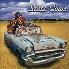 STATE COWS-S/T-JA From japan