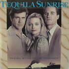 TEQUILA SUNRISE SDTK CD duran duran andy taylor church crowded house dave grusin