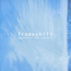 Frameshift-Unweaving the Rainbow CD NEW