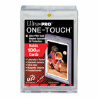 Ultra Pro One-Touch Magnetic Cases Guide 11