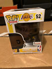 Ultimate Funko Pop NBA Basketball Figures Gallery and Checklist 115