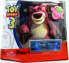 DMG PACKAGE Toy Story 3 Disney Adult Collection 45 LOTSO Huggin Bear SDCC