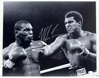 4016829221714040 1 Boxing Photos Signed