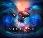 Place Vendome-Thunder in the Distance CD NEW