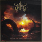 SAFFIRE-WHERE THE MONSTERS DWELL CD NEW