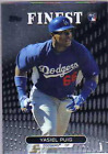 Yasiel Puig Rookie Cards Checklist and Guide  22